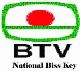 Btv-National-New-Biss-Key-Asiasat-3s-2017