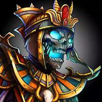 Gems Of War – Match 3 Rpg Mod Apk (Enemy Don`T Attack)