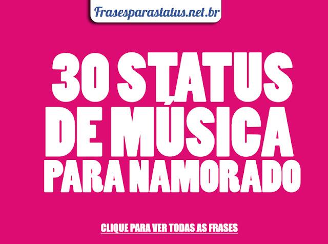 Tag Frases Amor Tumblr Namorado Musica