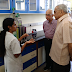 Zero Liquid Discharge lab inaugurated at IITM