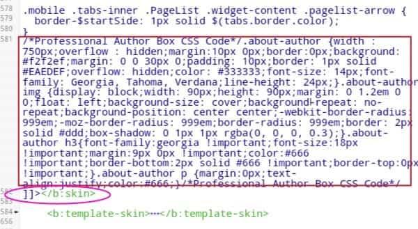edit html ]]></b:skin>