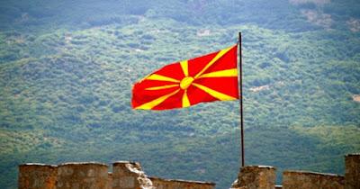Την ονομασία «Παιονία» προτείνουν για την ΠΓΔΜ οι FT
