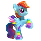 MLP Wave 9 Rainbow Dash Blind Bag Pony
