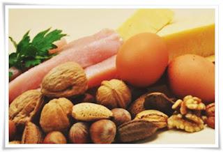pareri medicale boli cauzate de lipsa proteinelor din alimentatia zilnica