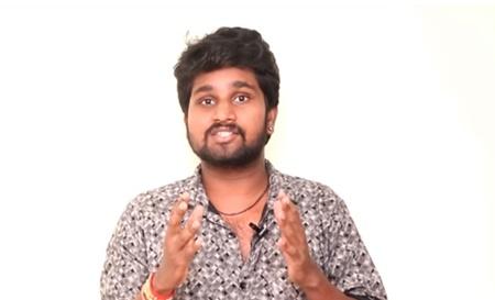 """ANNADURAI"" Movie Review | Tamil Review | Vijay Antony"