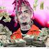 Lil Pump firma un nuevo contrato de grabación de $ 8 millones con Warner Bros.