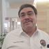 Mineros rechazan  llegada de Napito  al Senado ¡