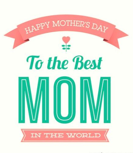 happy-mothers-day-wallpapers-for-mommy-from-son