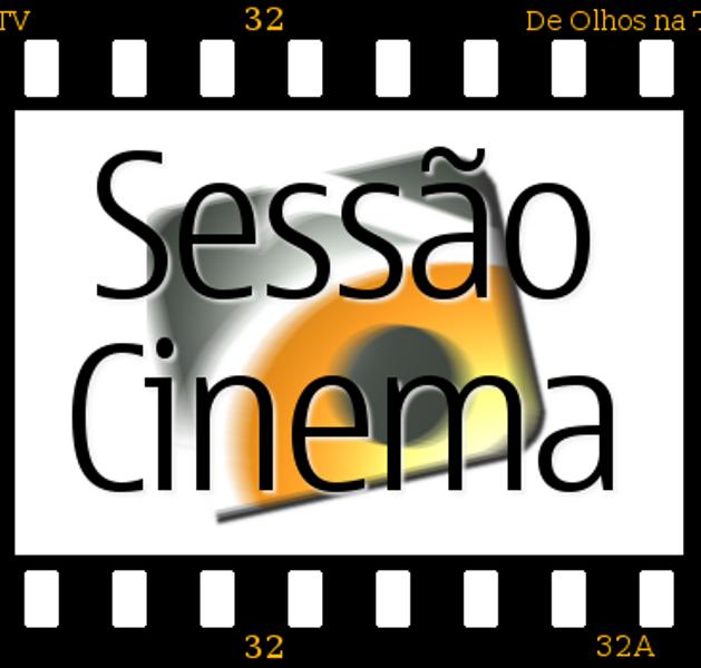 Senac Registro-SP promove sessões de cinema e palestras