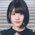 Keyakizaka46 - Ima ni Mite Iro Lyrics and English Translation