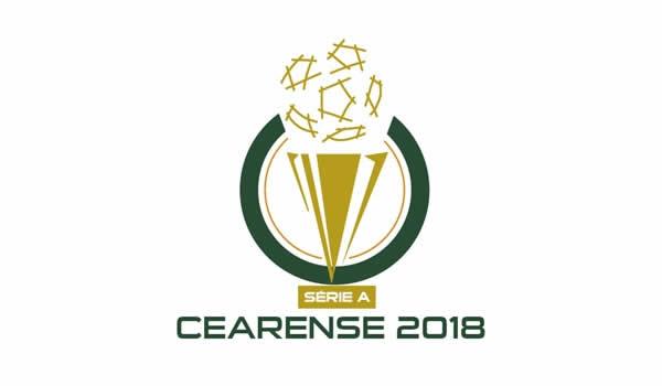 Horizonte joga abaixo do esperado e sofre a primeira derrota no Cearense 2018