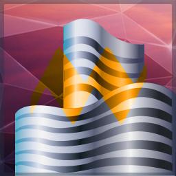 ETABS 2013 v13.2.1 Full Keygen