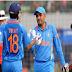वीरेंद्र सहवाग ने नंबर 4 पर बल्लेबाजी के लिए बताया कोहली का नाम, टीम के पास ये भी हैं विकल्प