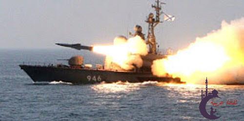 الجيش الأمريكي يستطيع تدمير روسيا خلال ساعات قليلة  ومعدودة بسب