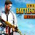 Swat Battleground Force v0.0.1b Apk Mod [Unlimited Money | Unlimited Ammo | Unlock Level]