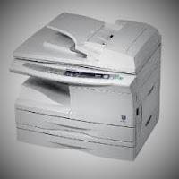 Descargar Driver impresora Sharp AL-1645CS Gratis