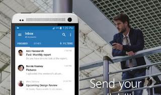 Como enviar un correo desde App Android (Actualizado 2017)
