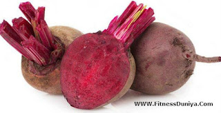 foods for glowing skin,beautiful skin,beetroot for taut skin,taut skin,natural remedies for taut skin