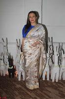 Sonam Kapoor Soha Ali Khan Konkona Sharma at Raw Mango store launch March 2017 046.JPG