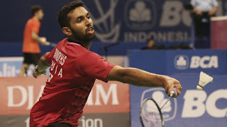 prannoy-lost-semi final