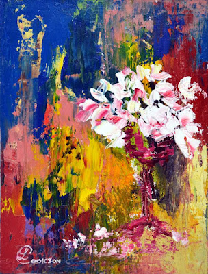 http://www.ebay.com/itm/In-a-Pink-Wine-Glass-Abstract-Oil-Painting-on-Board-Contemporary-Artist-France-/291843441175?ssPageName=STRK:MESE:IT