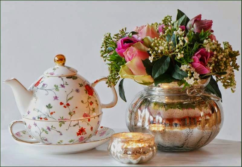 good-morning-tea-flowers-nice-image