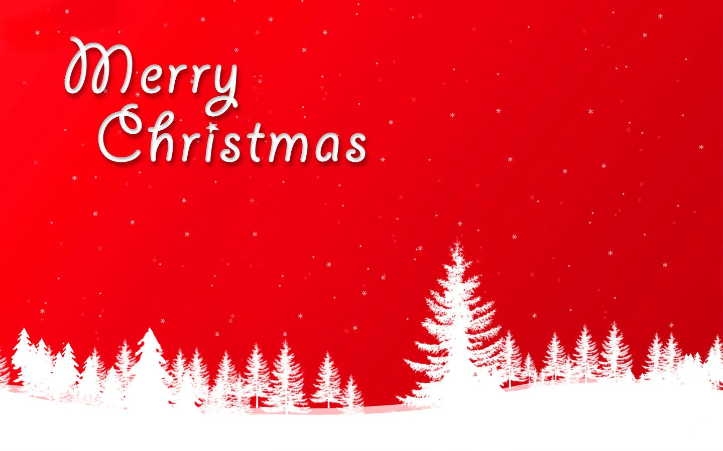 Free Online Christmas Greeting Cards Merry Christmas And Happy New