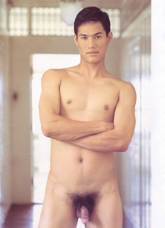 Apologise, but, Sexy asian male pornstars
