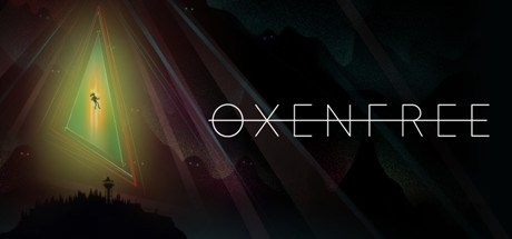 Oxenfree v2.3.0f13 Incl Soundtrack Cracked-3DM