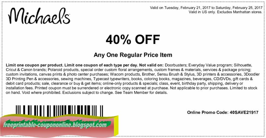 Belk online clearance coupon code