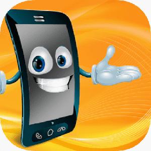 برنامج Fun Phone Call – IntCall