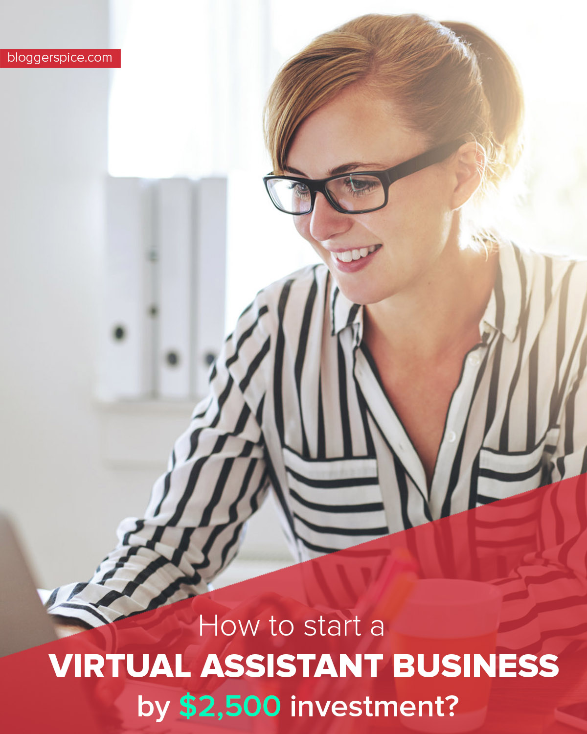 10 Tips for Starting a Virtual Assistant Business