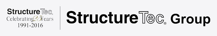StructureTec Group