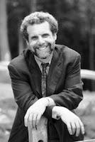 Educar con Inteligencia Emocional - Daniel Goleman