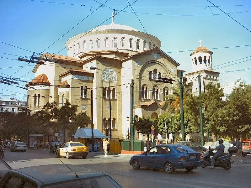 AgiosPantelehmwn2