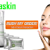 Reduce Anti Aging Signs with Nuvitaskin Eye Serum