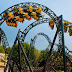 Nouvel incident pour The Smiler à Alton Towers