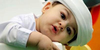 Nama-Bayi-Perempuan-Islami-Dan-Artinya