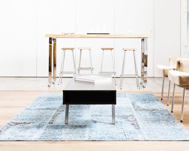 decoracion-alfombras-alfombra-patchwork-sukhi-sorteo