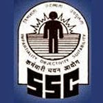 SSC CR Allahabad Recruitment
