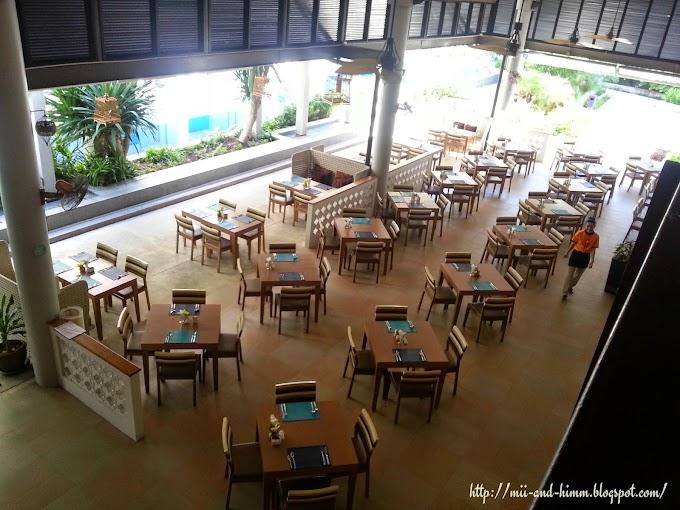 Krabi Trip Day 2 : Hong Island Tour