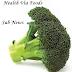 Broccoli Health Benefits, Health Benefits 2018