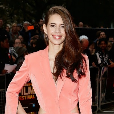 kalki-koechlin-on-dialogue-around-feminism-going