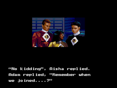 [Análise Retro Game] - Mighty Morphin Power Rangers O Filme - Mega Drive/SNES/Game Gear Mighty%2BMorphin%2BPower%2BRangers%2B-%2BThe%2BMovie%2B%2528USA%2529016