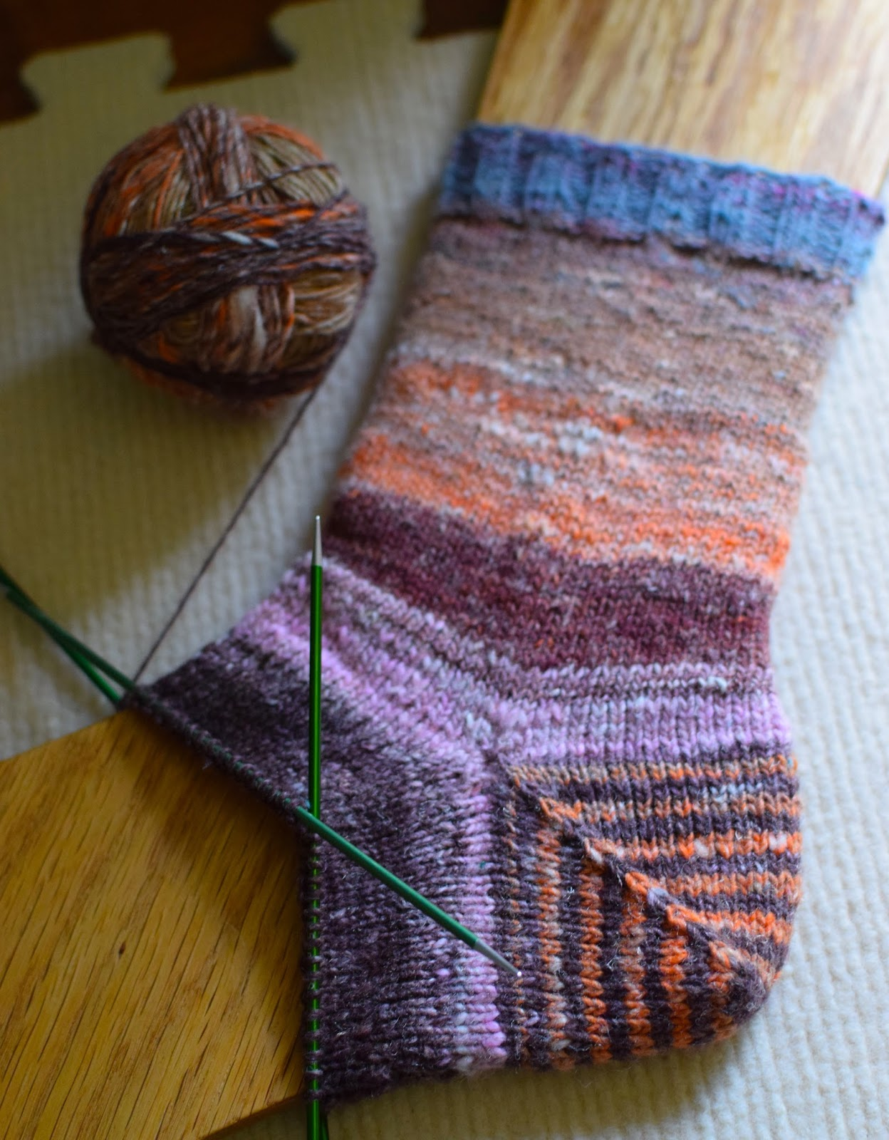 Noro Yarn Patterns Unique Design Inspiration