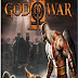 Download god of war 2 game pc full free