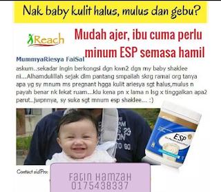 esp-untuk-ibu-hamil