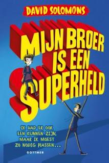 http://www.denieuweboekerij.nl/boeken/kinderboeken/6-t-m-9-jaar/mijn-broer-is-een-superheld
