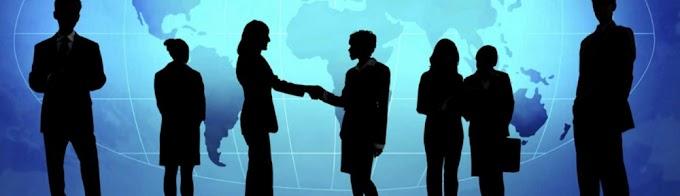 Continued Disagreement Regarding Visa Free- Entrepreneurs