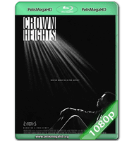 CROWN HEIGHTS (2017) WEB-DL 1080P HD MKV ESPAÑOL LATINO